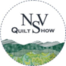 NSV Logo Color.jpg