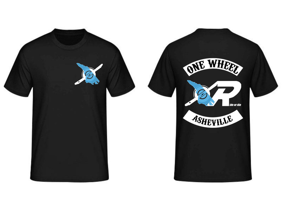 One Wheel Asheville Shirts.jpg