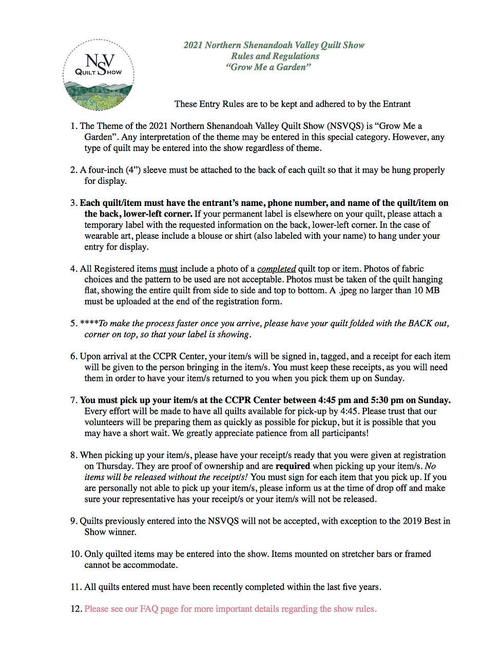 rules1.jpg