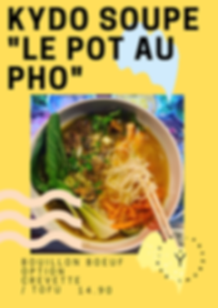KYDO's SOUPE PHO.png
