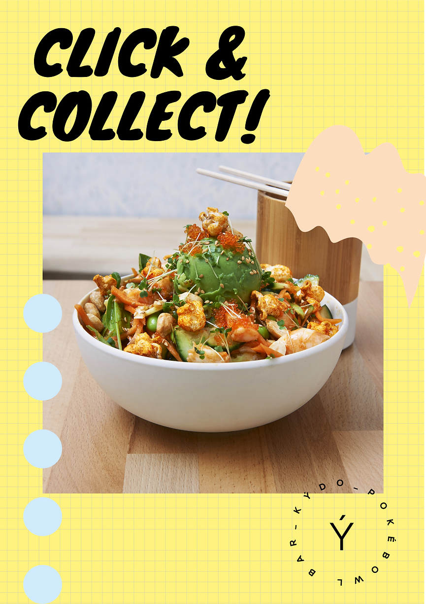 click and collect png.png