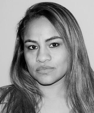 Angela Barrera