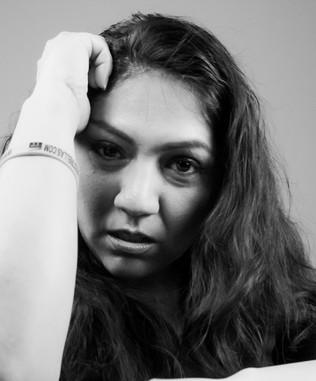 Vanessa Jara 11