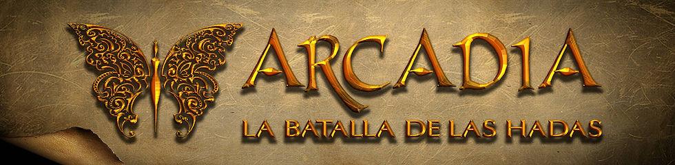 Nuestra obra de teatro musical cuenta la historia de la princesa Azaleia, un hada guerrera que se cría con su pueblo tras la ausencia de sus padres y que debe enfrentarse a la reina del mal, quien ha declarado contra Arcadia, la batalla de las Hadas.
