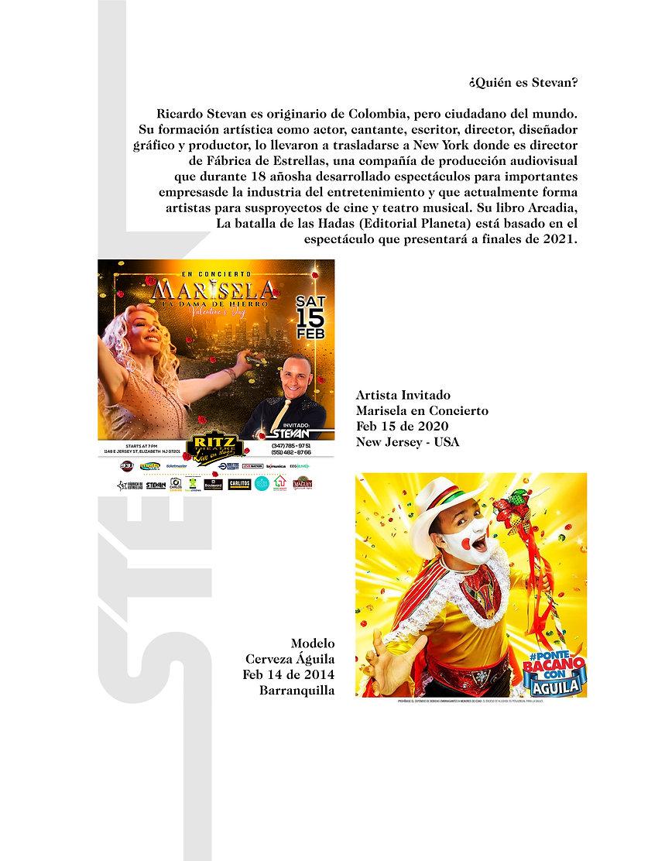 PAGINA 3 QUIEN ES STEVAN.jpg