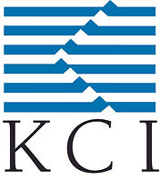 KCI_Holdings_Standard (002).jpg