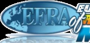 EFRA teadaanne 2020 EM kohta