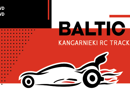 Baltic Cup 2020