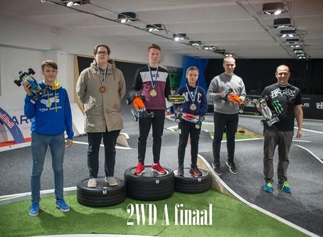 2019/20 1/10 EMV 4. etapi tulemused