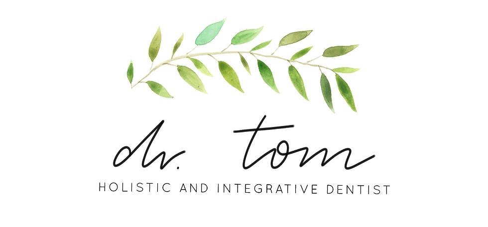 Dr Tom Logo.png
