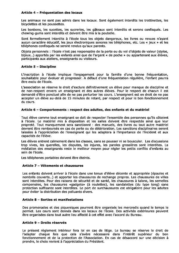 Règlement_Intérieur_2019-2020_Page_2.jpe
