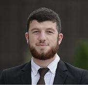 Rustam Saidulaev.JPG
