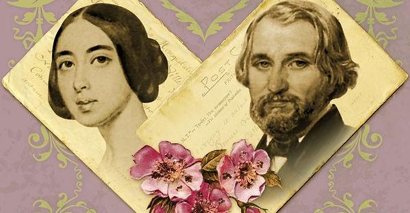 Pauline Viardot et Ivan Tourgenev.JPG