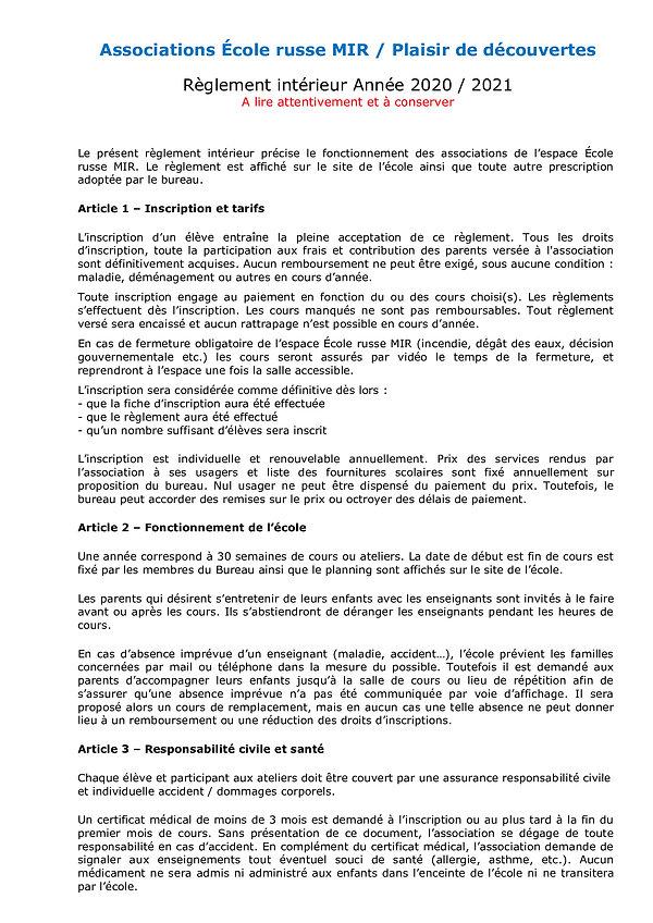 Règlement_2020-2021_1.jpg