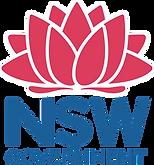 nsw-logo-2E47C9FEF1-seeklogo.com.png