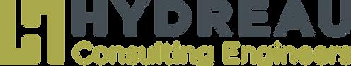 Hydreau Logo.jpg