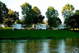 Will You Sell Your RV Park By Owner or List It?