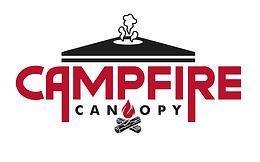 Campfire Canopy white background copy.jp