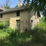 Bank owned rv park farmhouse.jpg
