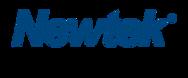 Newtek.logo.png
