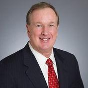 Jim Gillis.jfif