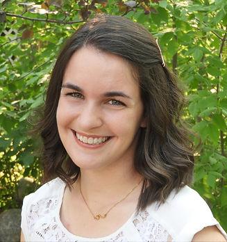 Sarah P Head shot_edited.jpg