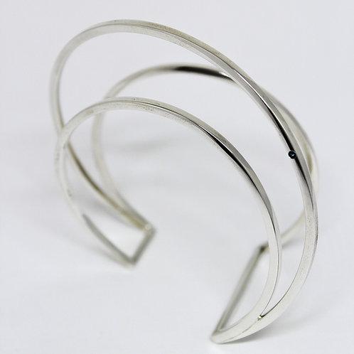 bracelete saturno