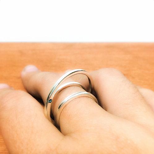 anel saturno