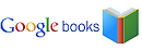 google-books.png