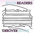 BookReaders.JPG