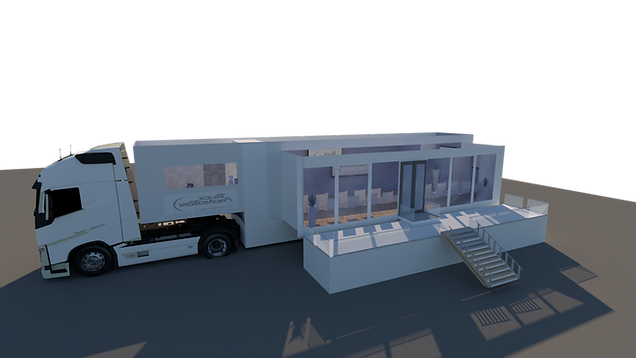 truck tour.png