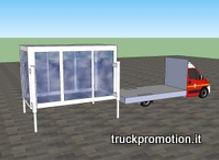 container noleggio