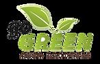 262_logo (23).png