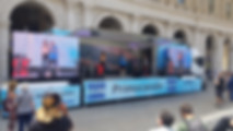 noleggio_palco_ledwall