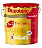 663_ducotone-classico_edited.png