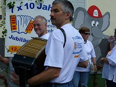 Sven-2011.jpg