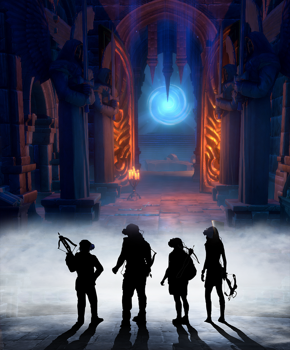 DungeonRiderPoster_notitle.png