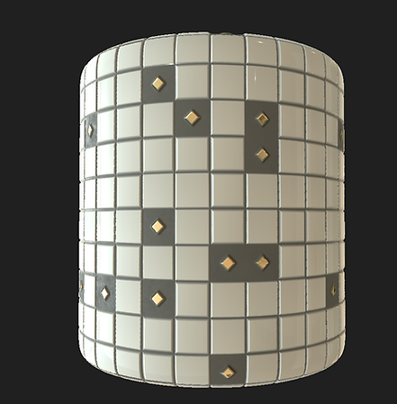 Tile_metalchip.PNG