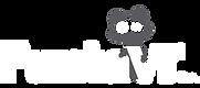 FuntaVR_Logo.png