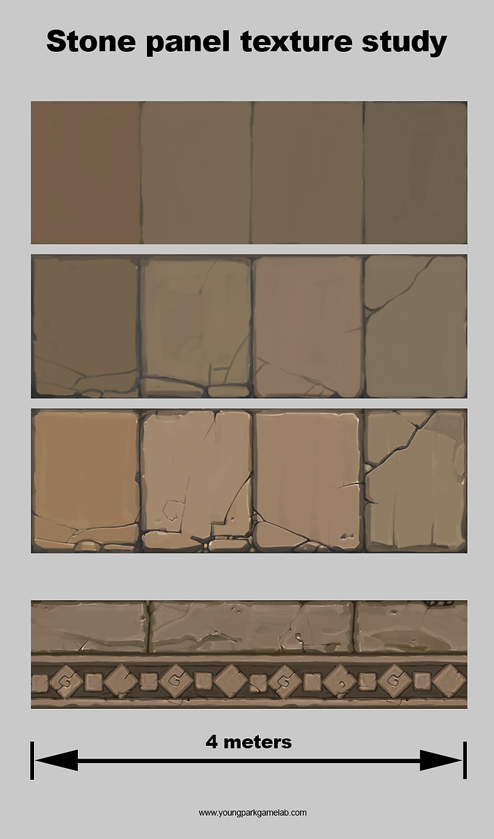 StoneStudy.png