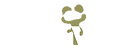 FuntaVR_Logo_whiteyellow.png