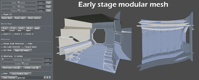 EarlyStageModularMesh.jpg