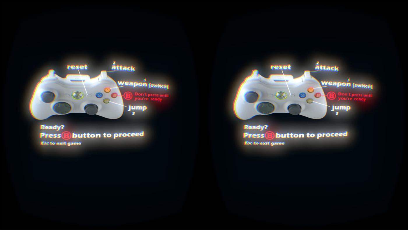 XboxPad.jpg