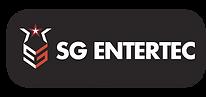 LogoSG.png