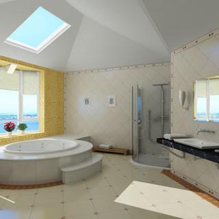 gpd bathroom.jpg