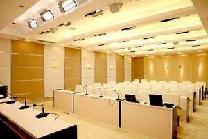 gpd conference room.jpg
