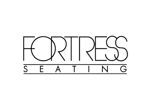 fortress-logo.png