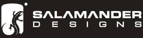 salamander-logo.jpg