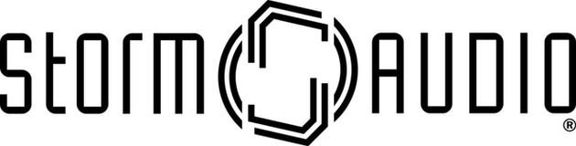 StormAudio_Logo_Black_1100x279-1024x260.