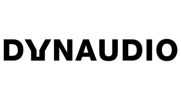 dynaudio-vector-logo.png